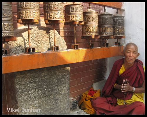 01-monk-prayer wheels