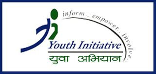 Youth Initiative Logo