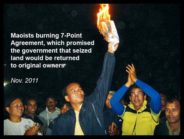 03-burning 7-point agreement