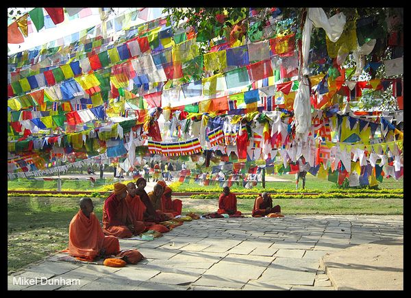 05-prayer flags