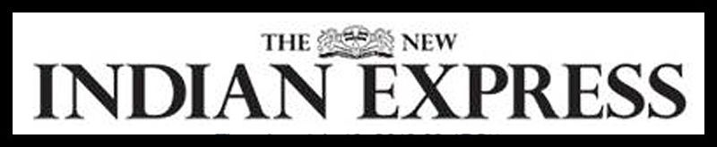 08-Indian Express logo