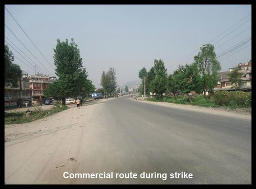 04-commercial route