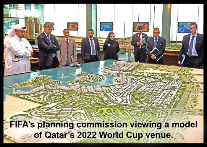 04-Fifa planning commission