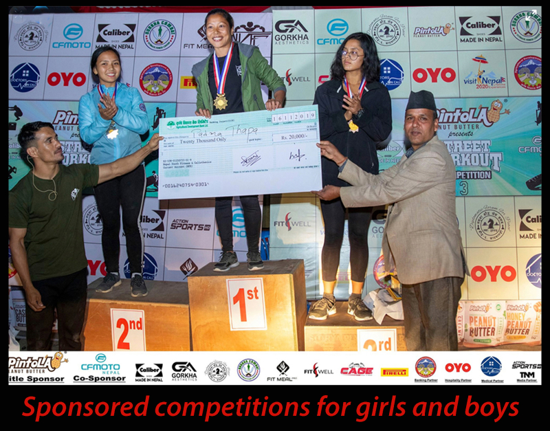 ---22. girl competition