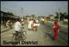 Sunsari_district